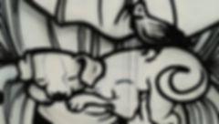 grafiteiro rj.jpg