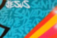 live painting grafite ao vivo.jpg