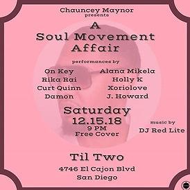 soul movement.jpg