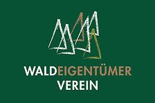 WEV_Logo_kl.jpg