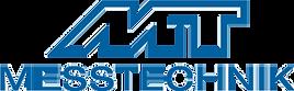 MTE_Logo_RGB.png
