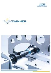 Twinner_foto.png
