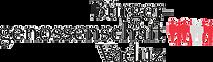 logo-buergenossenschaft-trans.png