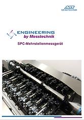 SPC_Mehrstellenmessgerät_foto.png