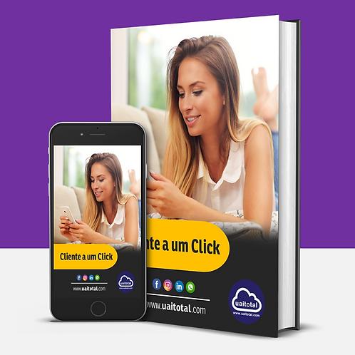 Curso - Cliente a um Click