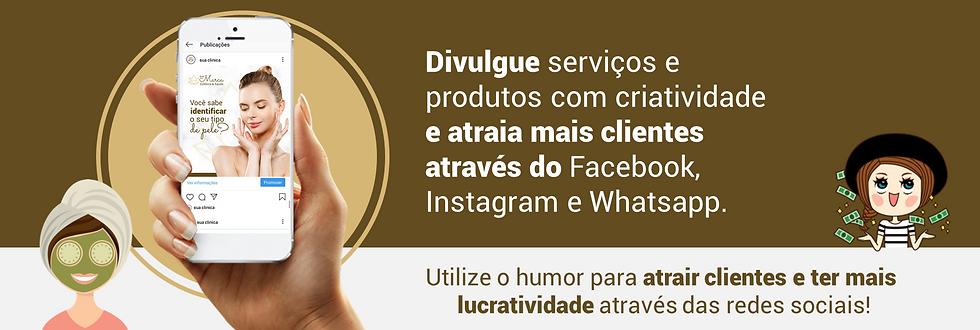 uaitotal   Marketing Digital   Brasil