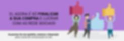 uaitotal | Marketing Digital | Brasil