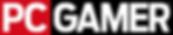 2000px-PC_Gamer_old_logo.svg.png