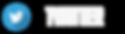 1280px-Discord_logo_svg.png