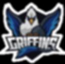 EACH_Griffins.png
