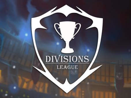 Division League| Série B
