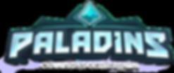 Paladins-logo-large.png