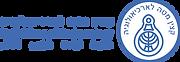 3 לוגו קמט copy.png