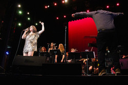 Photo by Berklee Performance Center Staff Photographer