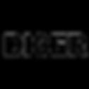 DIGER.png