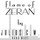 flame by jcw.jpg