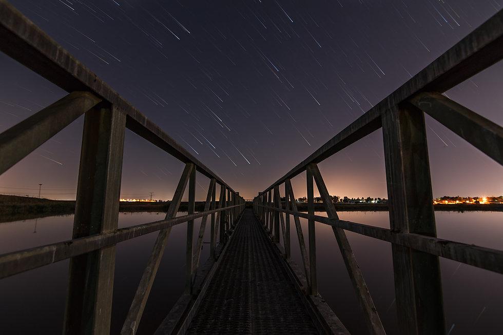 The Bridge S.jpg