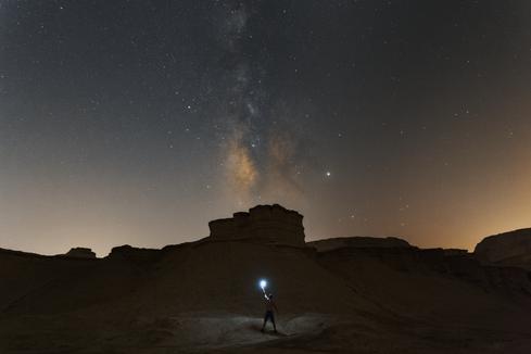 Masada_Light_S.png