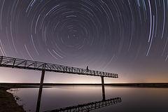 Under The Night Sky.jpg