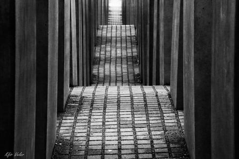 Path of Redemption W.jpg