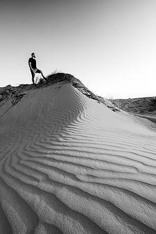 Dune Rise S.jpg