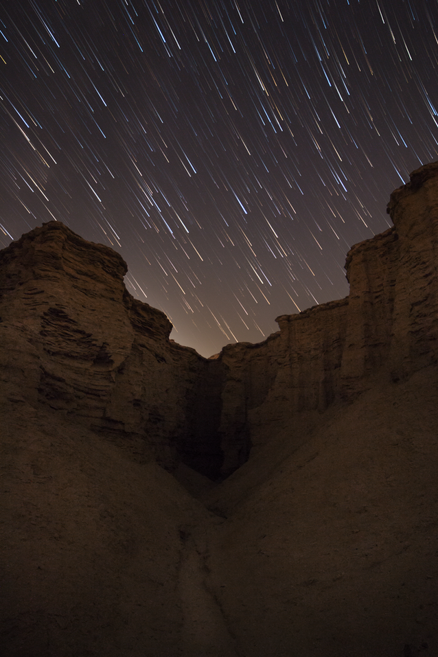 Masada_Darkness_S.png