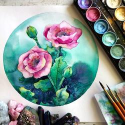 FloralFusion