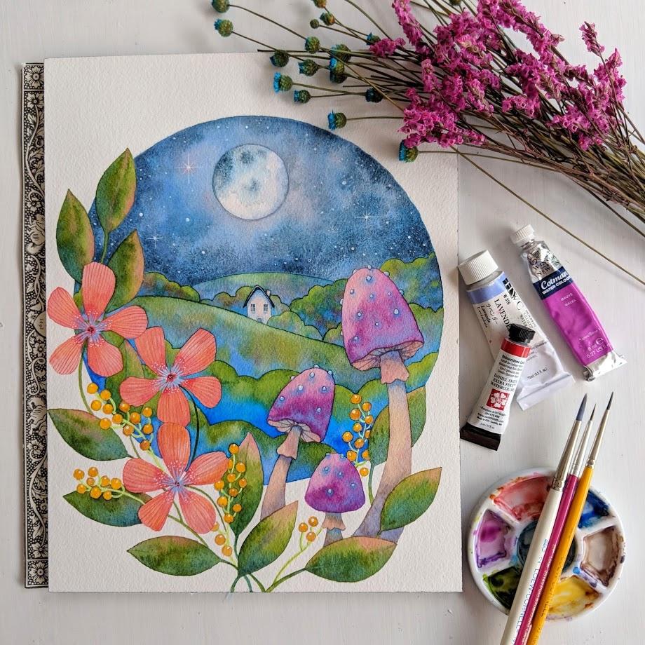 littlehouseflowers