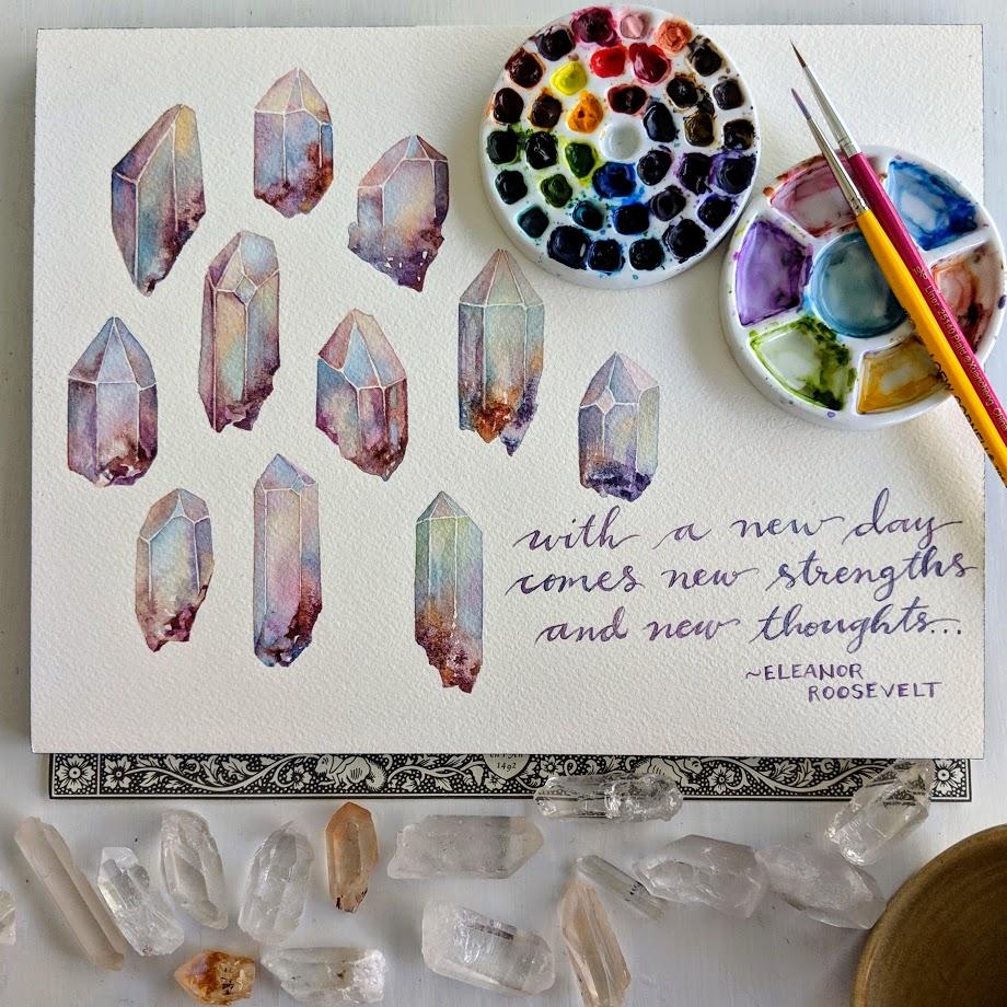 crystals2