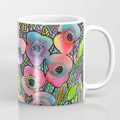 feeling-all-the-feels-mugs.jpg