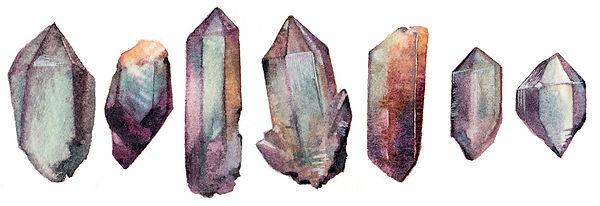 crystalbanner.jpg