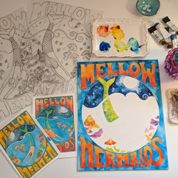 mellowcommission
