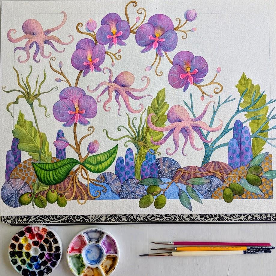 octobabies
