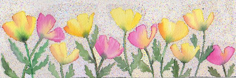 flowerline.png