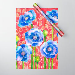 blue-poppies1344852-wrapping-paper.jpg