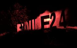 Endure24 Reading & Leeds
