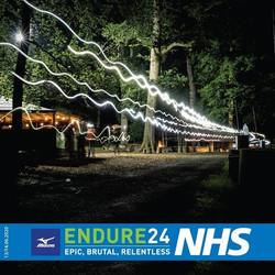 Endure24 2021