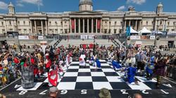 Chess Fest 2021
