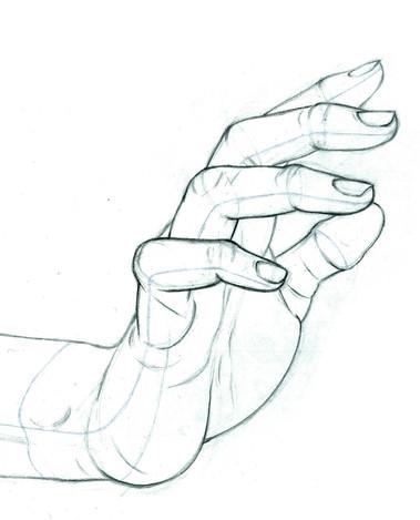 HandDrawing_1S.jpg