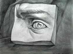eye_v2