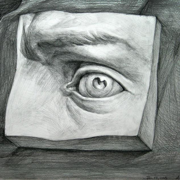 eye_v2.jpg