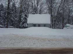 feb 14 snowmobile 023.jpg