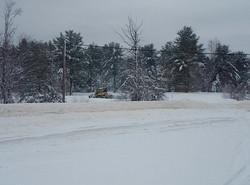 feb 14 snowmobile 028.jpg