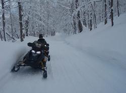 feb 14 snowmobile 014.jpg