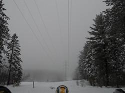 2012-12-28+power+lines.jpg