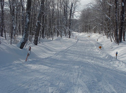 feb 14 snowmobile 012.jpg
