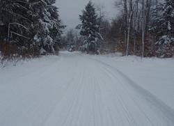 feb 14 snowmobile 030.jpg