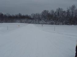 feb 14 snowmobile 033.jpg
