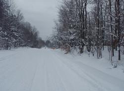 feb 14 snowmobile 032.jpg