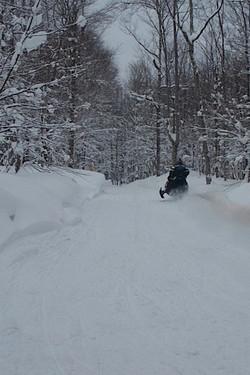 feb 14 snowmobile 022.jpg